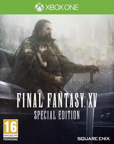 final-fantasy-xv-special-ed-xbox-one