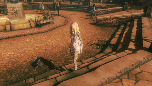 gravity-rush-2-gravity-tsu-3-archive