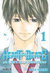 Heartbeats ¡Al límite de la taquicardia! #1