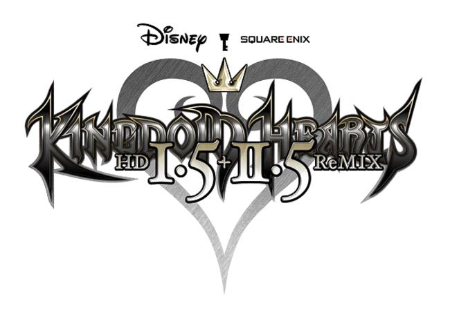 kingdom-hearts-hd-1-5-mas-2-5-remix