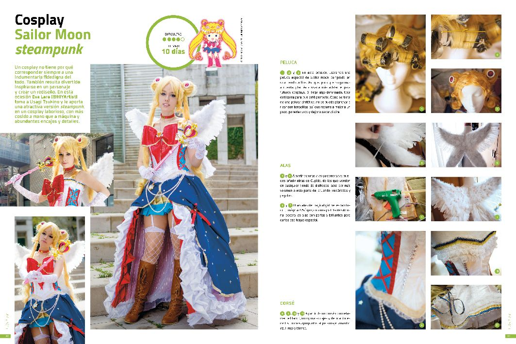 otakubunka04_cosplay