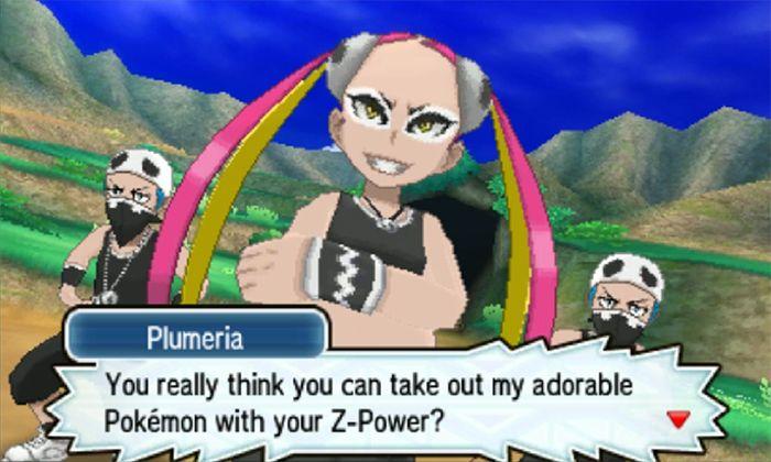 pokemon-sunmoon-demo-teamskull