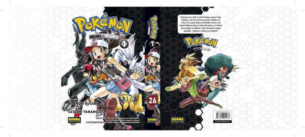 portada pokemon26