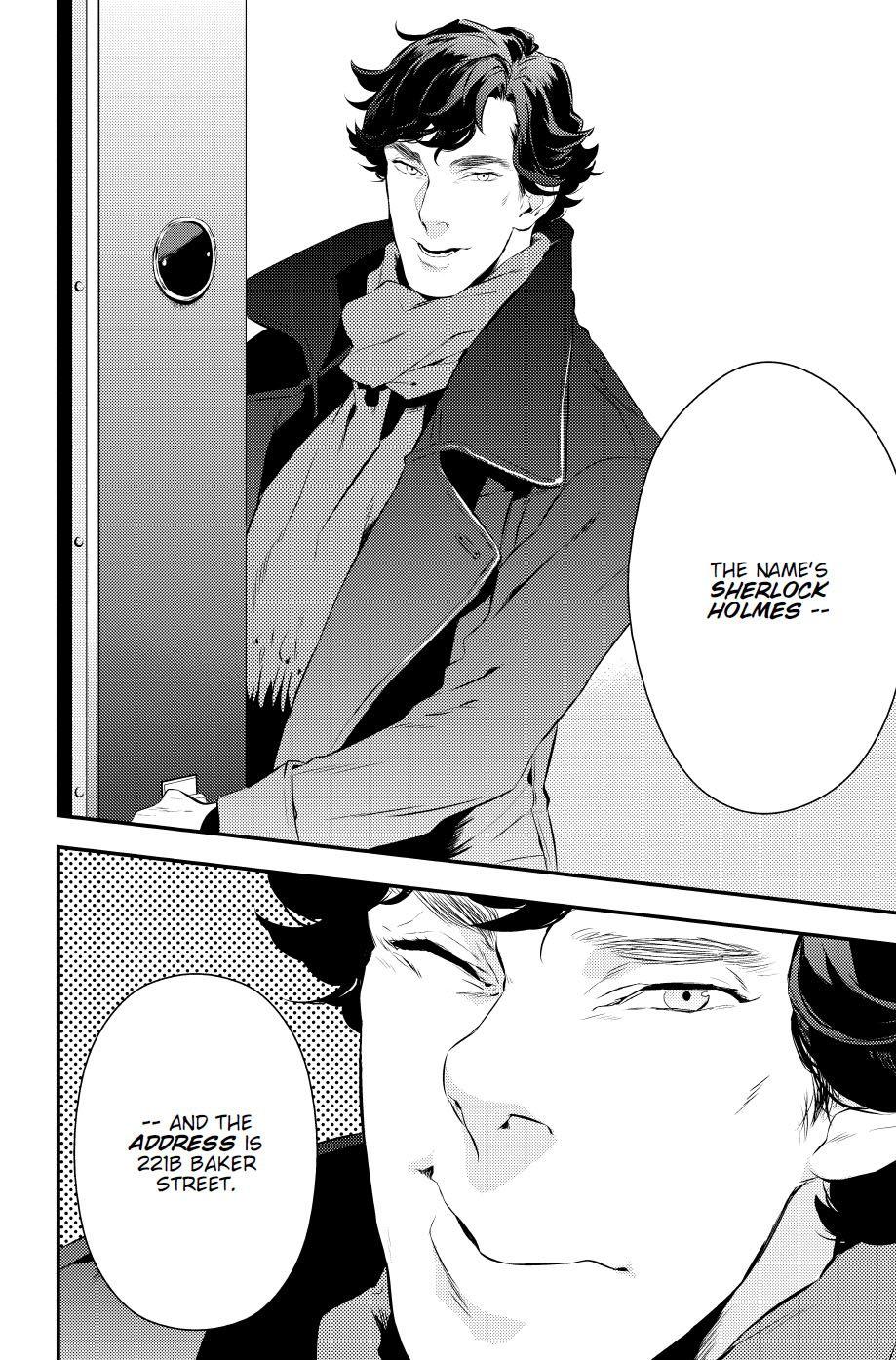 sherlock-manga-11