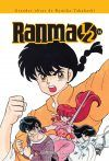 Ranma 1/2 Kanzenban #14