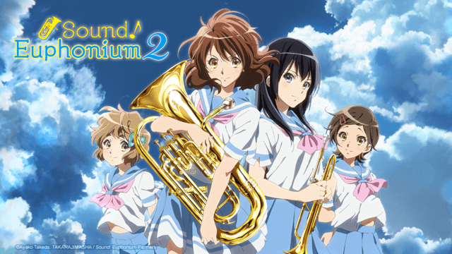 sound-euphonium-2