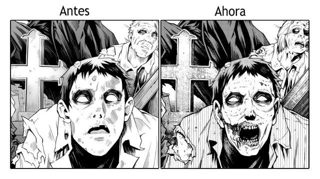 ad-mortem-02