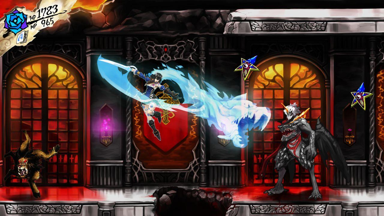 bloodstained-gameplay