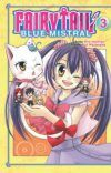 Fairy Tail Blue Mistral #3