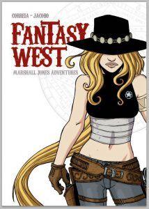 fantasy-west