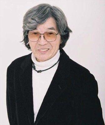 kimotsuki-doraemon