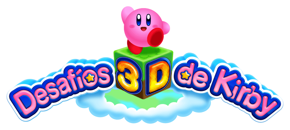 kirby-3d-rumble-logo_2x