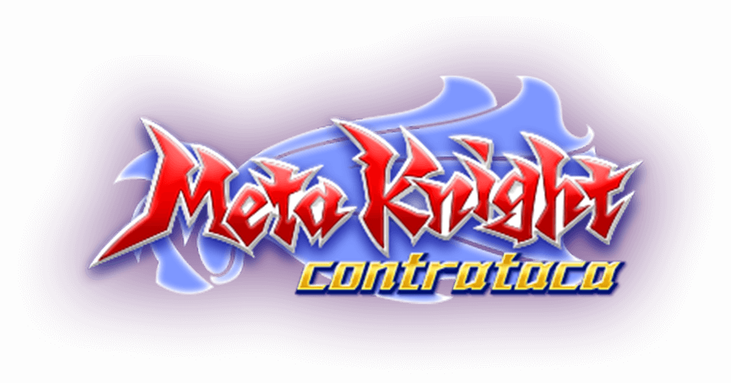 meta-knight-logo_2x