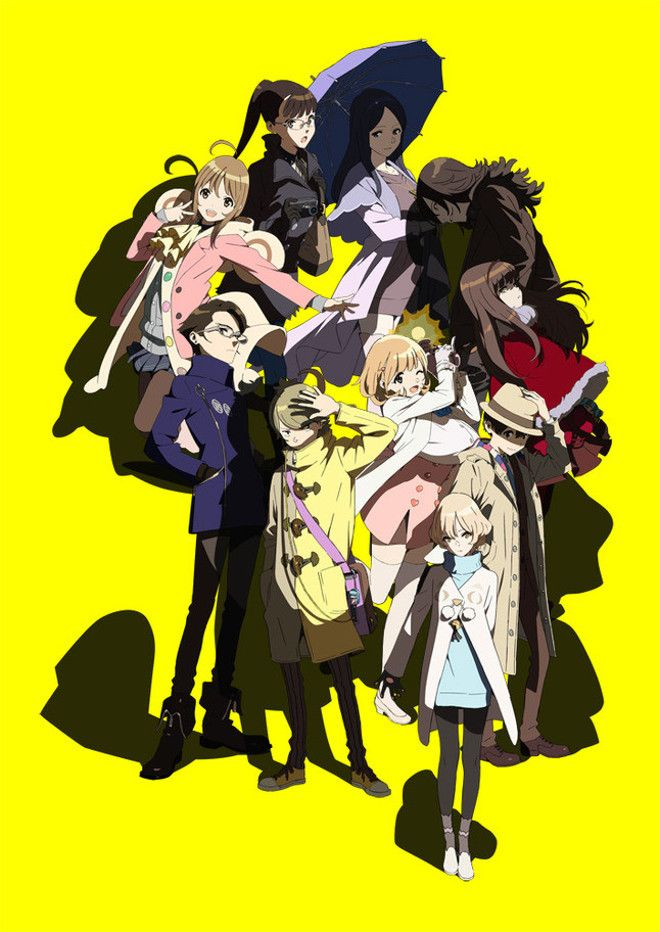 occultic-nine-anime