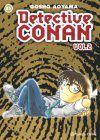 Detective Conan vol.2 #85