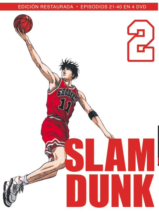 slam-dunk-dvd