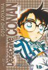 Detective Conan Nueva Edición #17
