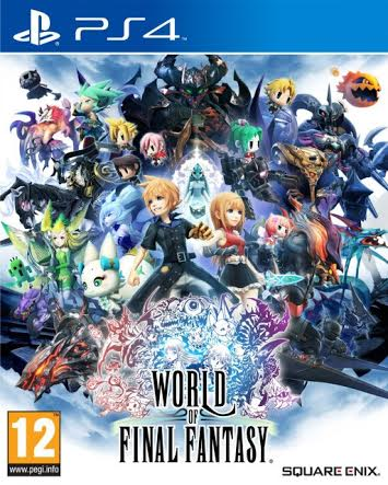 world-of-final-fantasy-cover