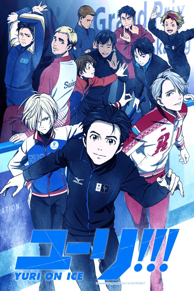 yuri-on-ice-cr