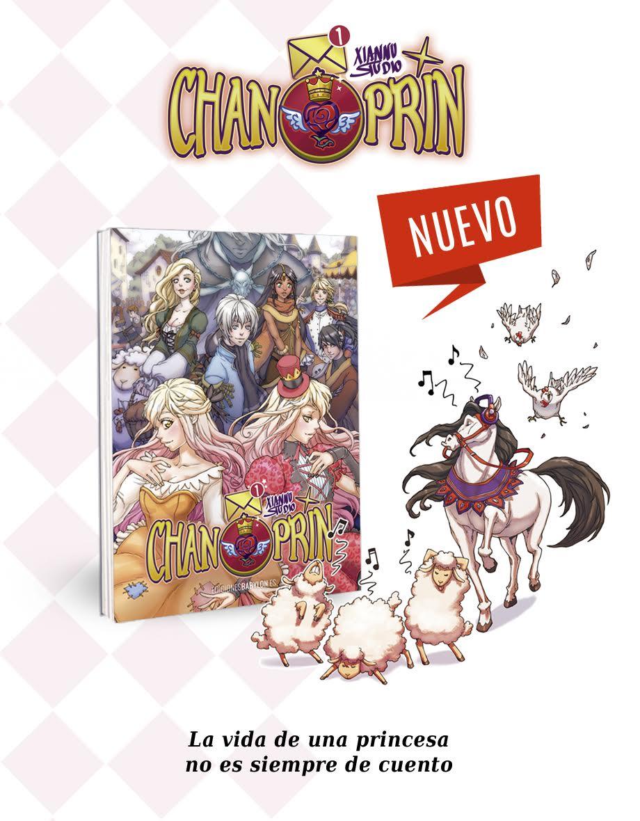 chanprin-1-promo