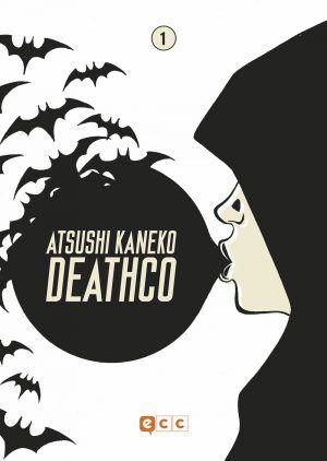 Deathco #1