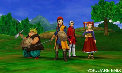 dragon-quest-viii-3ds-4