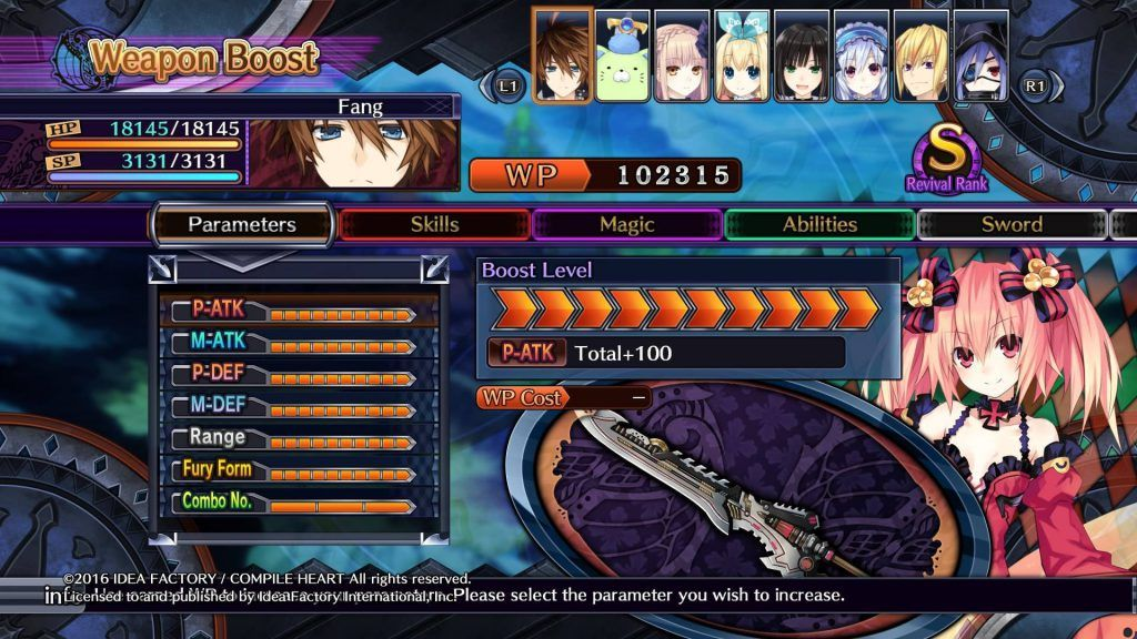 fairy-fencer-f-advent-dark-force-weapon-boost