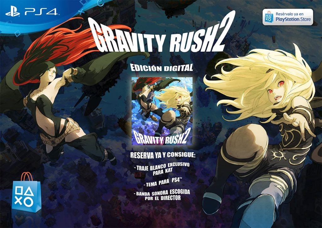 gravity_rush_2_contents