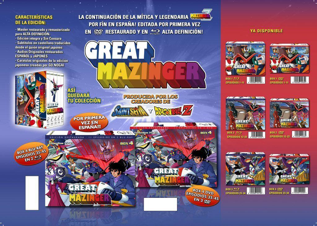 great-mazinger-4