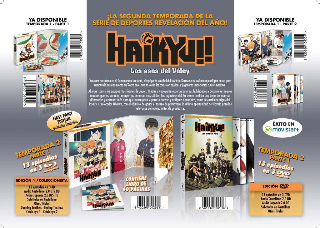 haikyu-temporada2-parte1
