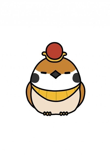 kamigami-no-ki_ra