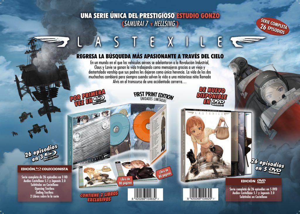 last-exile