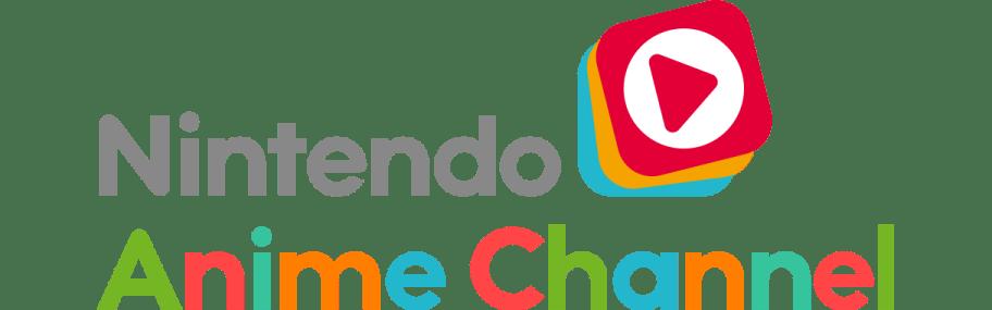 nintendo-anime-channel