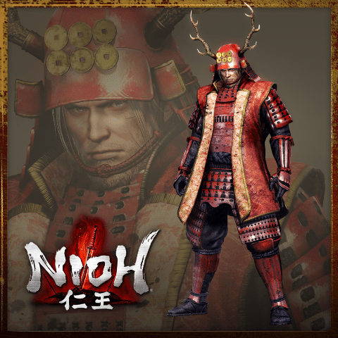 nioh-crimson-master-armour-thumbnail