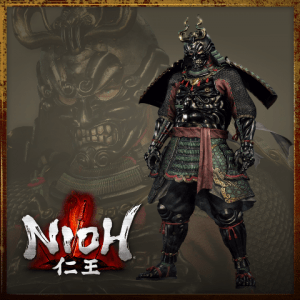 nioh-nioh-armour-thumbnail
