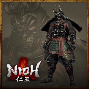 nioh-nioh-armour-thumbnail
