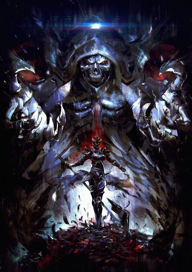 overlord-film-key