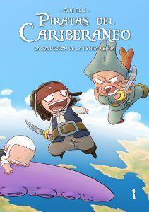 piratas-del-cariberaneo-tomo-1-portada