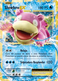 pokemon-jcc-1