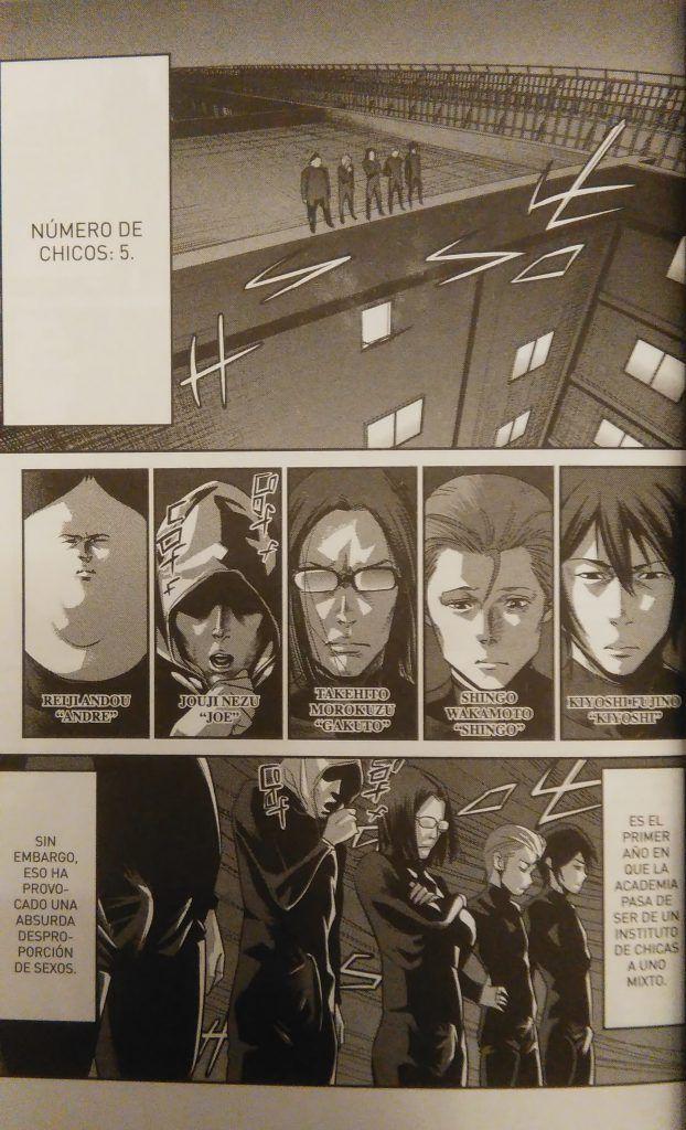 prison-school-5