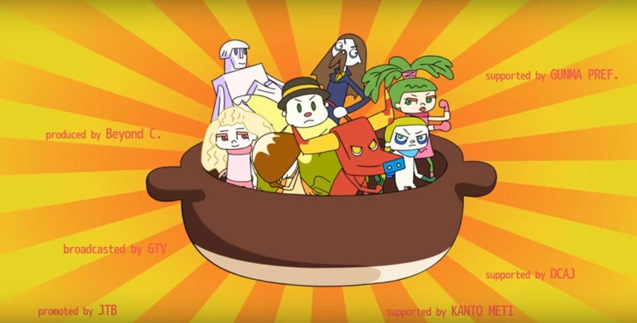 sukiyaki-force_2