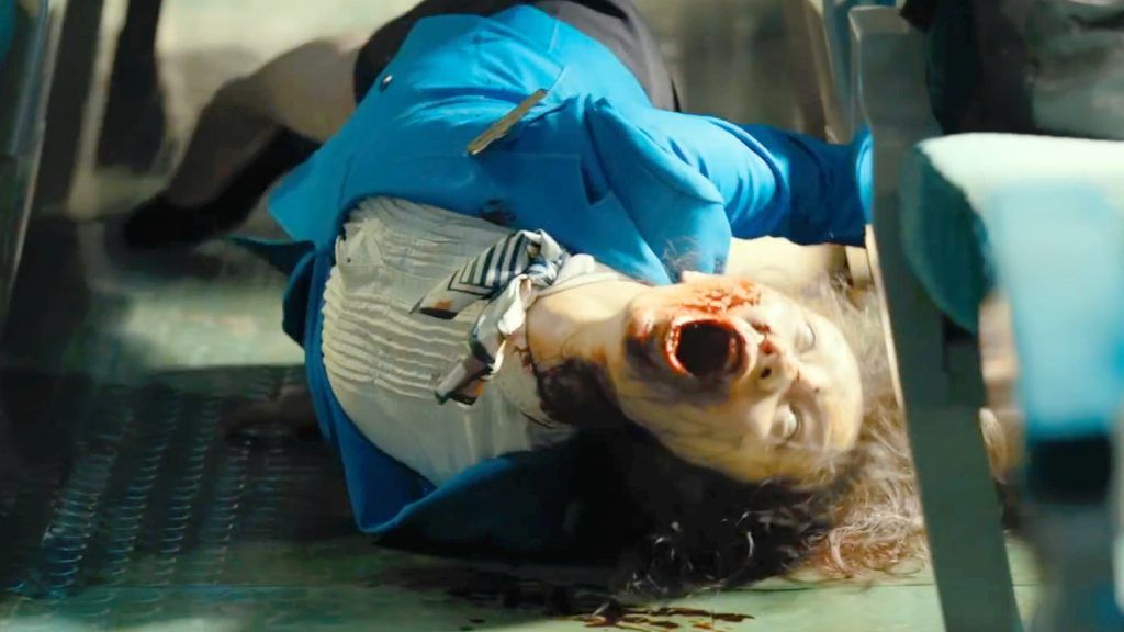 traintobusan_trailer2_og-1024x576