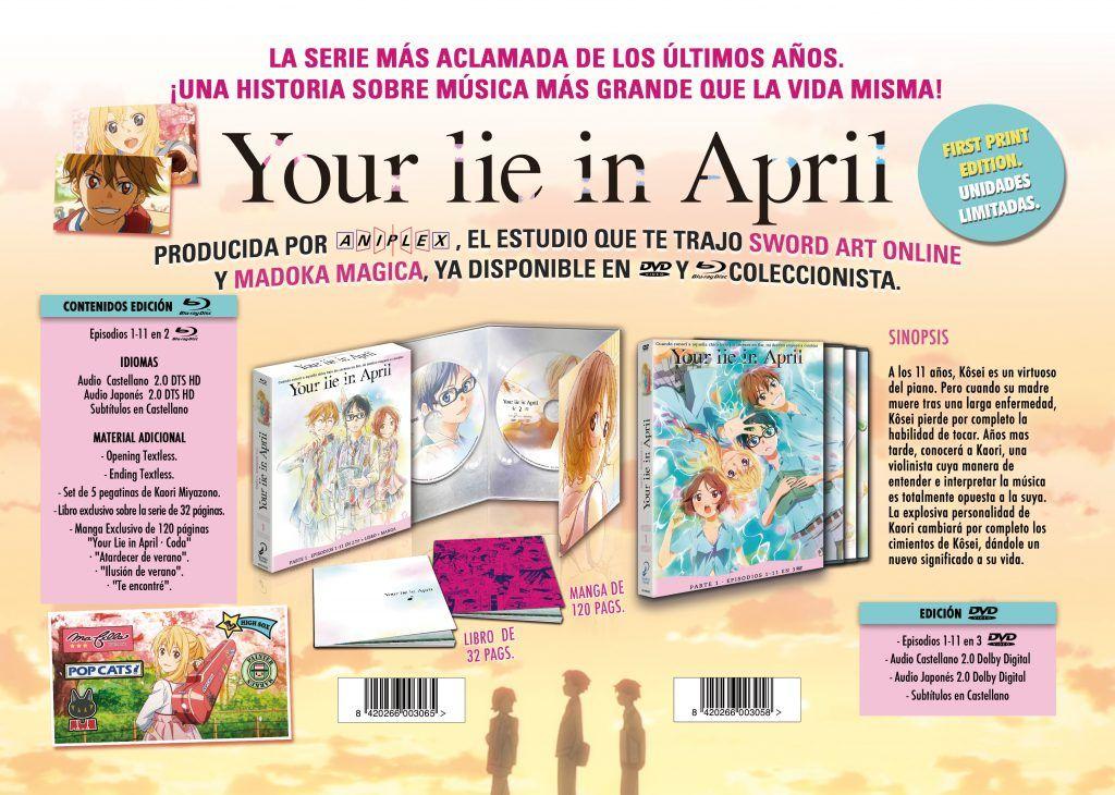 your-lie-preventa2