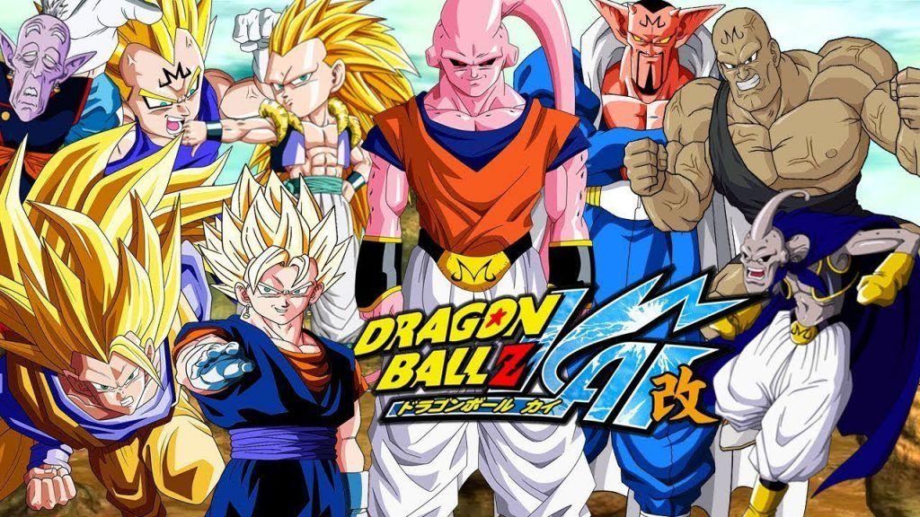 dragon-ball-kai-saga-majin-boo