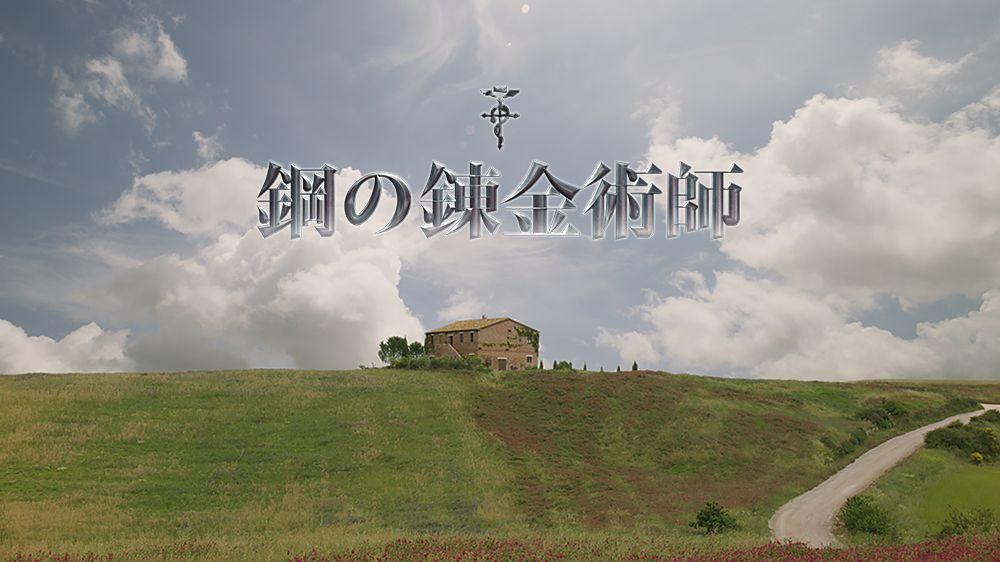 fullmetal-alchemist-live1