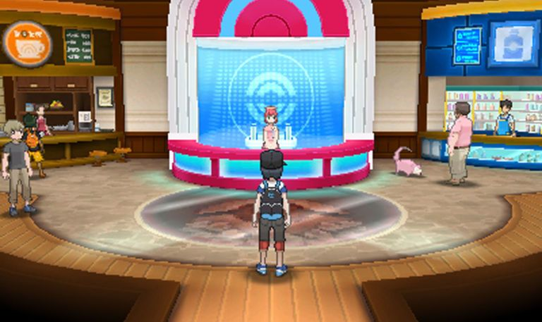 gallery-1476742262-pokemon-sun-moon-demo-7
