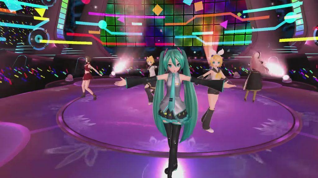 hatsune-miku-vr-future-live-screenshot-003