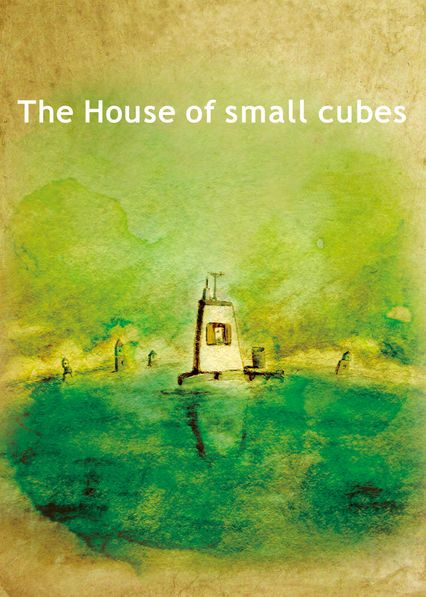 house-of-small-cubes