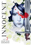 Innocent #2