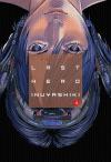 Last Hero Inuyashiki #4